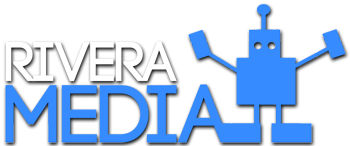 RIVERA MEDIA