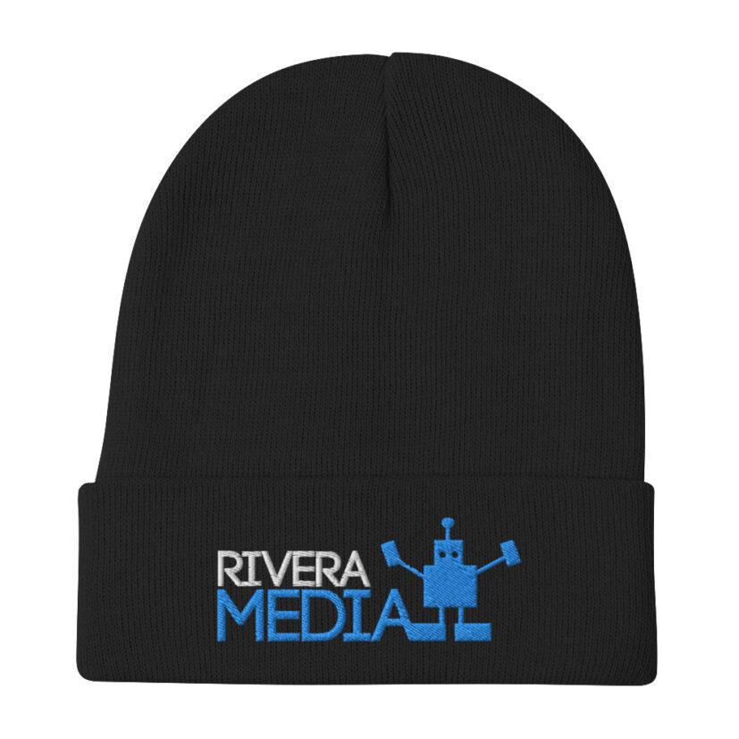 rivera_media_dope_gangster_beanie_riveramedia