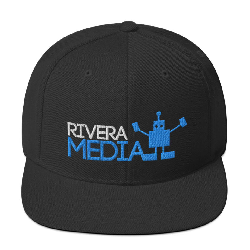 rivera_media_dope_gangster_snapback_cap_riveramedia
