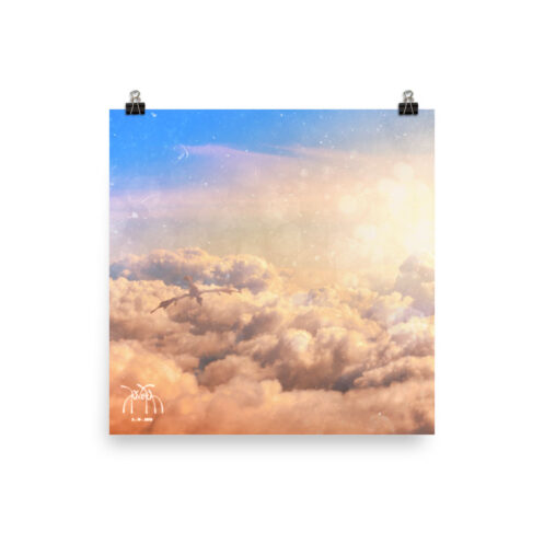 rivera_media_fine_art_high_quality_photo_paper_art_poster_print_dragon_clouds_art_by_david_rivera_riveramedia