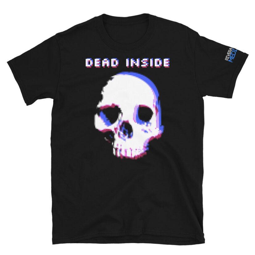 rivera_media_fine_art_high_quality_soft_limited_edition_custom_street_art_tshirt_featuring_art_by_david_rivera_riveramedia_dead_inside