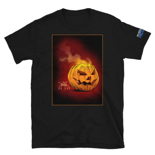 rivera_media_fine_art_high_quality_soft_limited_edition_custom_street_art_tshirt_featuring_art_by_david_rivera_riveramedia_jack_o_lantern_halloween