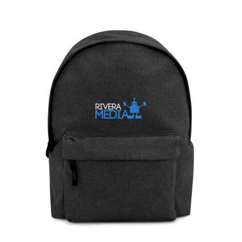 rivera_media_lux_artist_backpack_robot_riveramedia