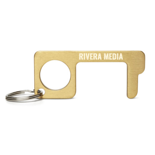rivera_media_solid_touchless_grip_hook_keychain_riveramedia